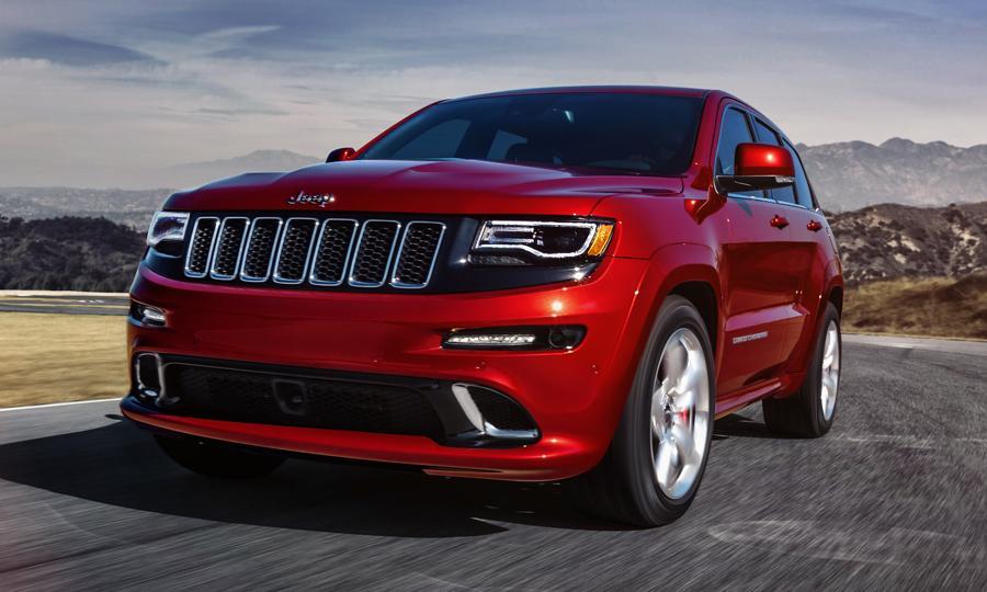 2014-jeep-grand-cherokee-E85