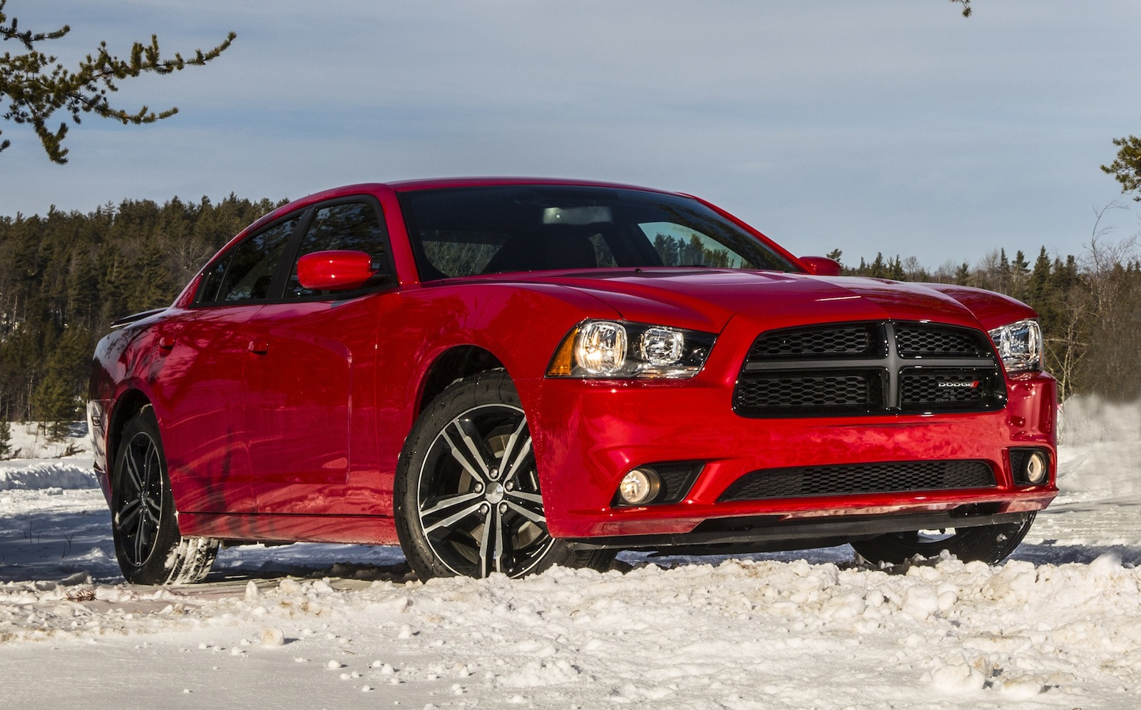 2014 dodge charger photos drive away 2day. Black Bedroom Furniture Sets. Home Design Ideas