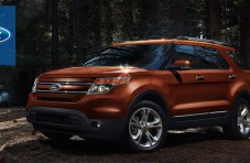 2014-ford-explorer-e85-flex-fuel