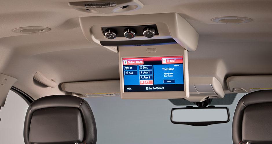 wiring diagram trailer brake controller images pin trailer plug 2015 kia sorento besides trailer brake controller wiring diagram