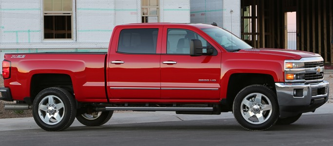 2015-chevrolet-silverado-2500HD-E85-Flex-Fuel