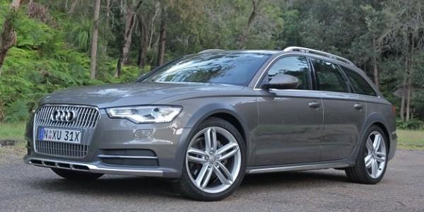 2016-Audi-A6-Allroad-Quattro1