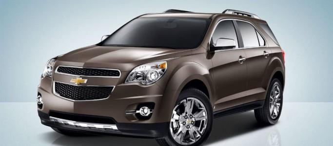 2010-Chevrolet-Equinox-LS-AWD-2