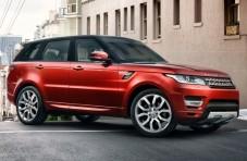2014_land-rover_range-rover-sport_4dr-suv_se_fq_oem_2_600