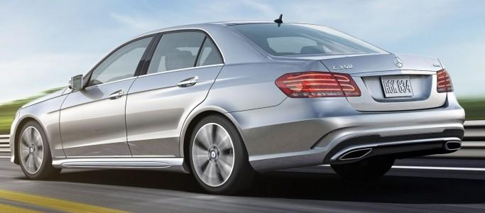 2015_Mercedes-Benz_E-Class_E250_Luxury_BlueTEC_4dr_Sedan_21L_4cyl_Turbodiesel_7A_3929290